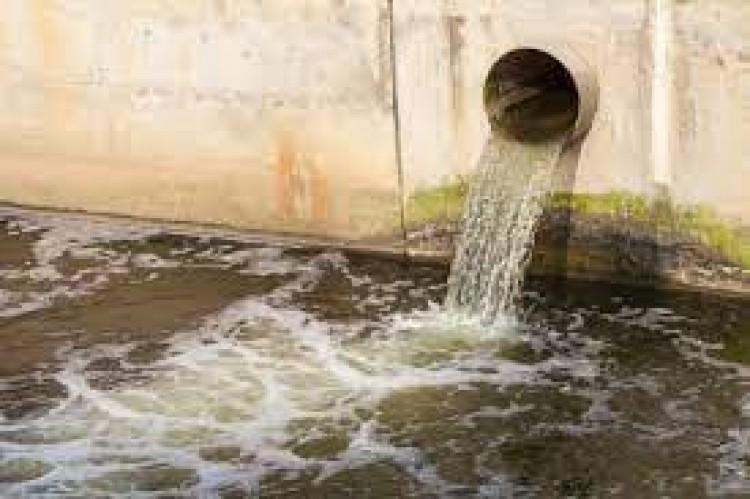 O Novo Marco Legal Regulatório do Saneamento Básico (em águas e esgotos) – (VI)