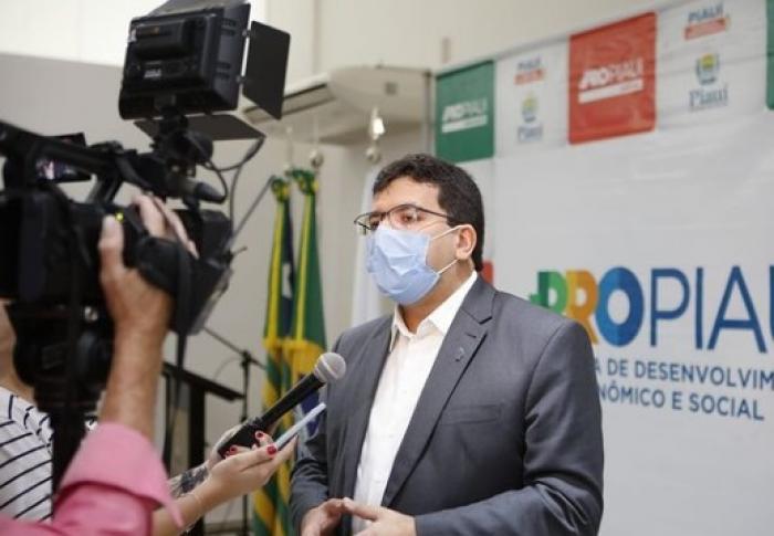 Empréstimos do Governo de R$ 600 mil são liberados e politizados