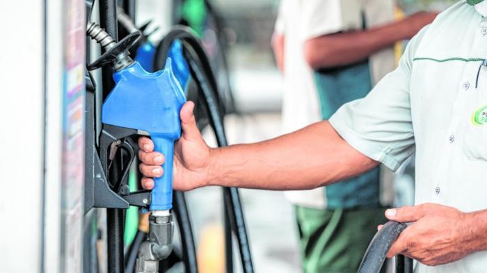 Debate sobre preço dos combustíveis no Piauí será quente