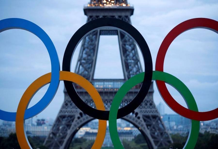Paris 2024 elogia Tóquio por Olimpíada em meio à pandemia