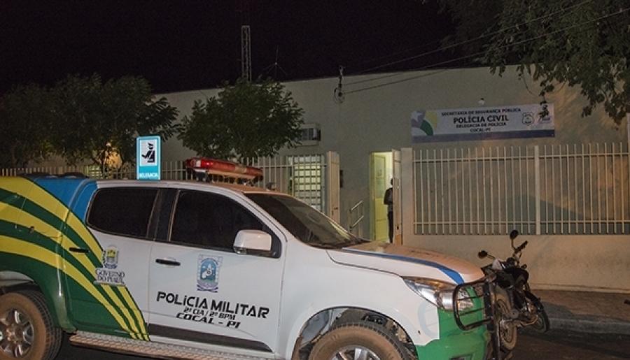 Jovem de 25 anos morre após sofrer acidente no Piauí