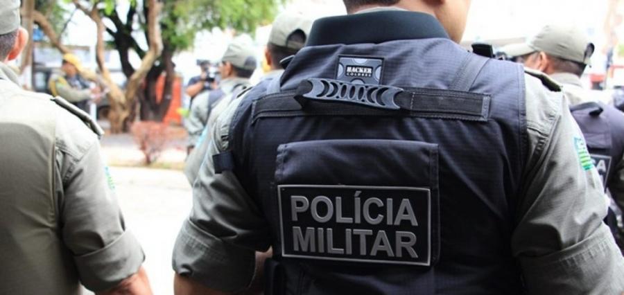 Concurso Público da Polícia Militar do Piauí: NUCEPE abre cadastro para fiscais de prova