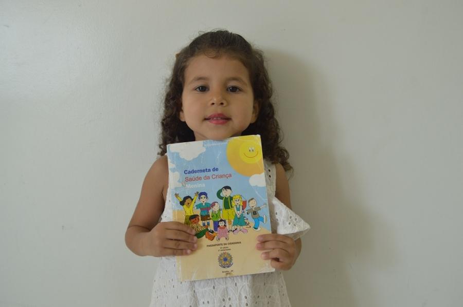 Teresina realiza dia D da Campanha Nacional de Multivacinação sábado, 16