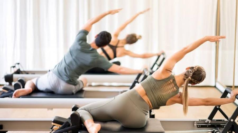Prefeitura de Picos ofertará serviço de Pilates para pessoas com Fibromialgia