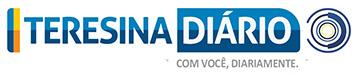Teresina Diário - Conteúdo interativo de notícias, vídeos, esportes, lazer, blogs e jornalismo