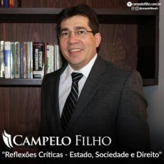 Campelo Filho