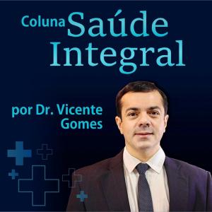 Dr. Vicente Gomes