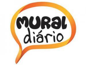 Mural Diário